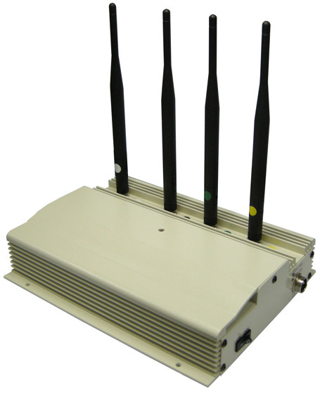 2.4ghz jammer | Dual Band Frequency Mobile Signal Booster For GSM850 1900MHz